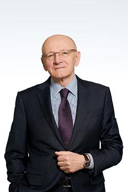 Ярослав Ярославович   Петричкович