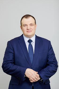 Денис Александрович Кузнецов