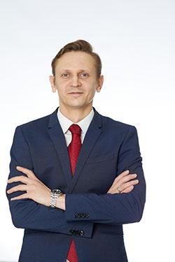 Андрей Владимирович  Пименов