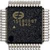 Синтезатор частот на основе ФАПЧ 1508ПЛ9Т