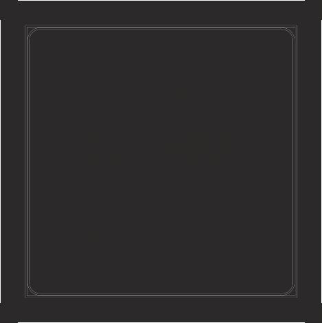Процессор 1892ВА018 «Скиф»