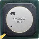 Микросхема интегральная сигнального микроконтроллера 1892ВМ5Я (MC-0226)