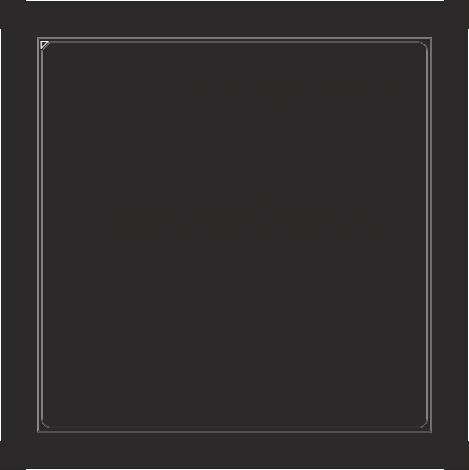 Микросхема 1892ВМ248 RoboDeus