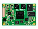 ELV-MC03-CE (модуль)